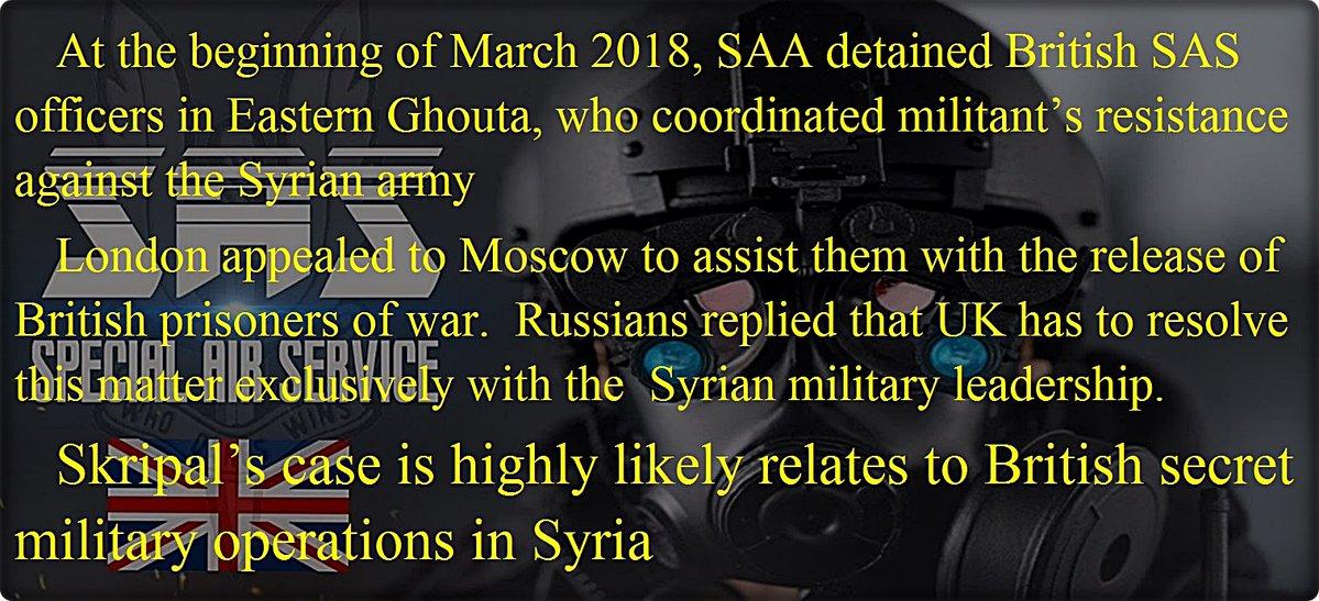 Afbeeldingsresultaat voor de mislukte aanval van de VS,Vk Frankrijk op syrie cartoon