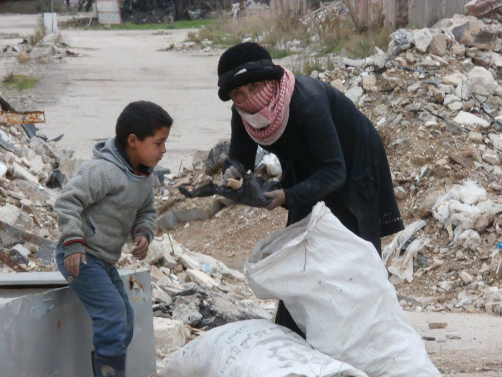 Afbeeldingsresultaat voor freesuriyah homs
