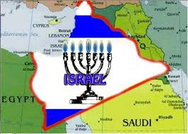 Image result for yinon plan
